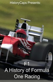 F1, Foster Frank