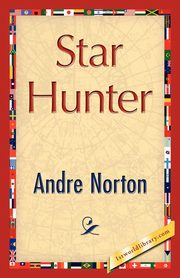 Star Hunter, Norton Andre