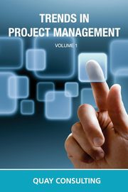Trends In Project Management, Consulting Quay