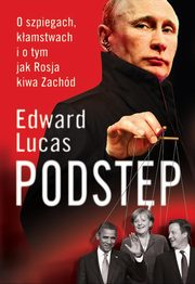 Podst�p, Lucas Edward