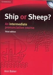 Ship or Sheep? + 4CD,