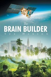 The Brain Builder, Hanson Sue