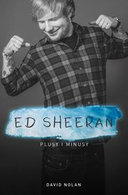 Ed Sheeran, Nolan David