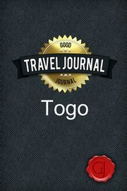 Travel Journal Togo, Journal Good
