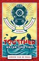 Together We Can Turn Tides, van de Waal Jeroen